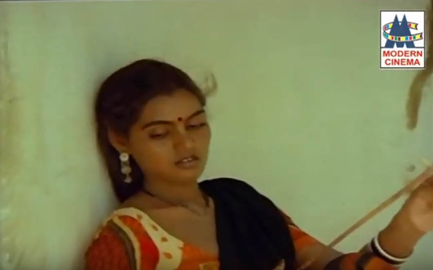 Silk Smitha Hit songs